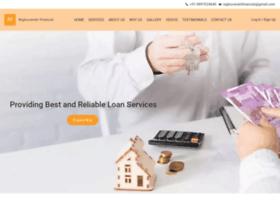 raghuvanshifinancial.com