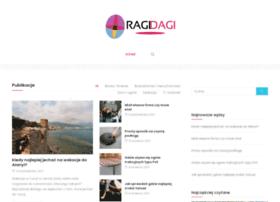 ragi-dagi.pl