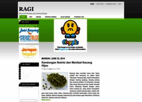 ragi-mochelz.blogspot.com