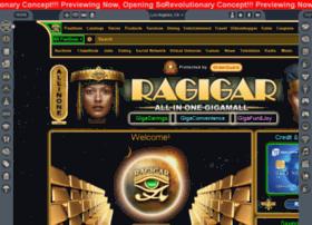 ragigar.com