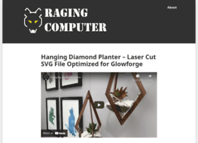 ragingcomputer.com