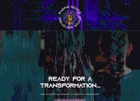 ragingrootsstudio.com
