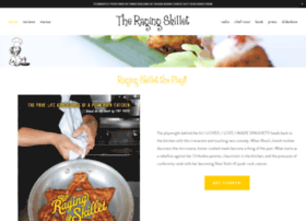 ragingskillet.com