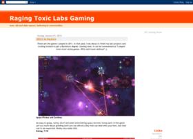 ragingtoxiclabs.blogspot.com