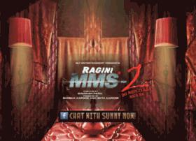 raginimms2.co.in