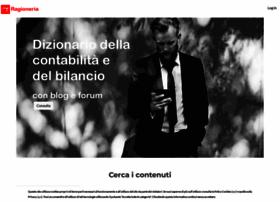 ragioneria.com