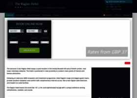 raglan-london.hotel-rv.com