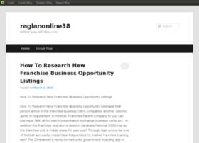 raglanonline38.blog.com