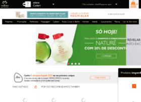 ragnaro.forbrazil.com.br