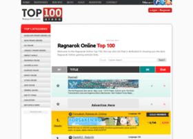 ragnarok.top100arena.com