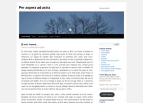 ragnarslife.wordpress.com