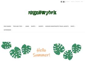 ragnewyork.com