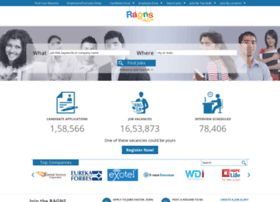 ragns.com
