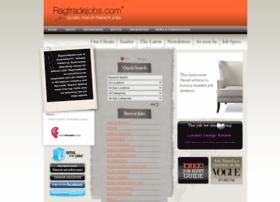 ragtradejobs.com