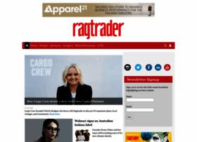 ragtrader.com.au