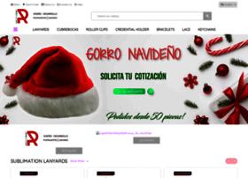 raguypimac.com