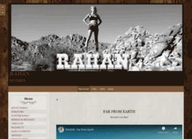 rahan-musique.e-monsite.com
