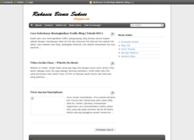 rahasia-berbisnis-sukses.blogspot.com