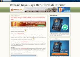 rahasiakayarayadaribisnisdiinternet.blogspot.com