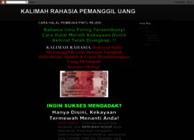 rahasiapemanggiluang.blogspot.com