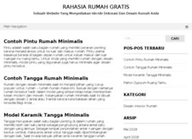 rahasiarumahgratis.com