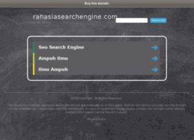 rahasiasearchengine.com
