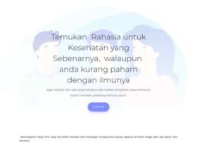 rahasiasehatalami.com