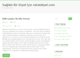 rahatdiyet.com