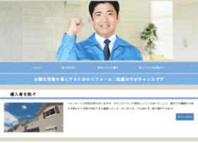 rahatoyun.com