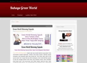 rahayugreenworld.wordpress.com
