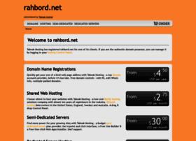 rahbord.net