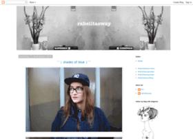 rahelitasway.blogspot.de