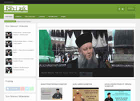rahiask.com