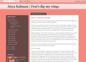 rahmanaisya.blogspot.com