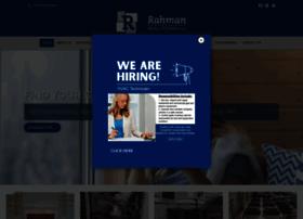 rahmanheatac.com