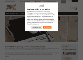 rahmenshop24.com