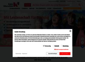 rahndittrich.de