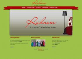 rahnem.com