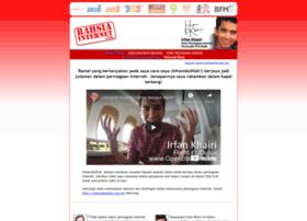 rahsiainternet.com
