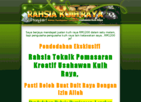 rahsiakuihraya.com