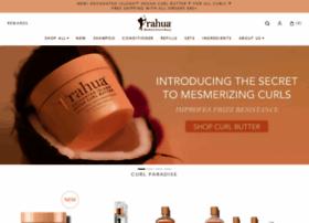 rahua.com
