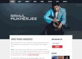 rahul.harimaurya.com