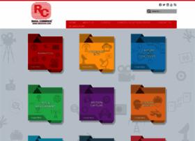 rahulcom.com