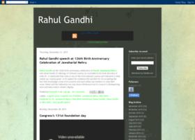 rahulgandhidelhi.blogspot.in