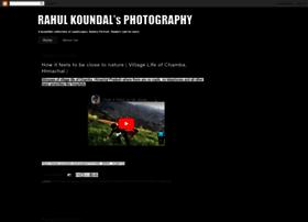 rahulkoundalphotography.blogspot.com