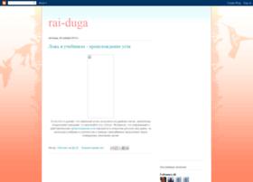 rai-duga.blogspot.com