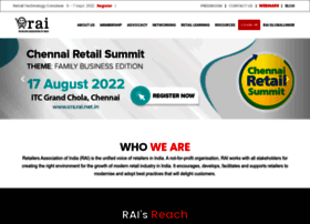 rai.net.in