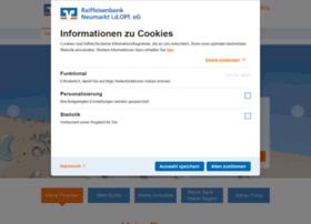 raiba-neumarkt-opf.de