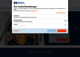 raiba-pfaffenwinkel.de