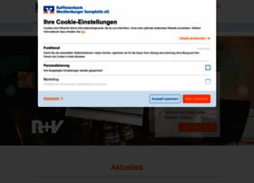 raiba-seenplatte.de